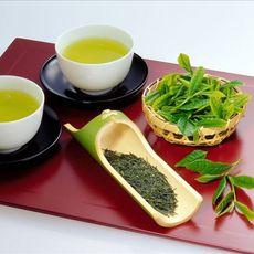 绿茶春茶2017年新茶上市雀舌茶叶散装毛尖茶明前茶特级龙井茶春季