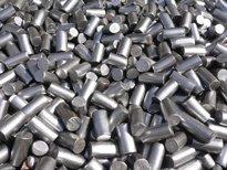 供应钕铁硼专用纯铁