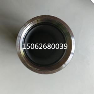 多种传感器保护层透气片滤网滤罩不锈钢透气防尘不锈钢烧结过滤芯