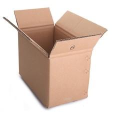 供应、厂家直销、3层多型号特硬纸箱