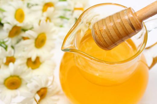 蜂蜜蛋清面膜五大功效