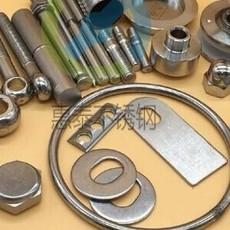 邢台304不锈钢非标加工件,规格齐全,来图定做