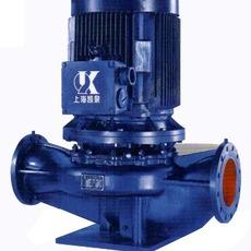 KQL离心泵,立式离心泵,凯泉管道泵,凯泉空调泵,凯泉离心泵