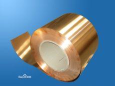 供应C26000黄铜圆棒卷带线材板料