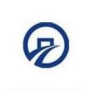 深圳市鑫瑞明达金属材料有限公司