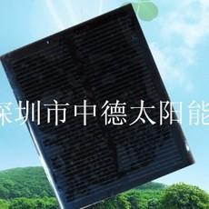 供应太阳能滴胶板,太阳能电池板,太阳能发电系统,太阳能草坪灯电池板