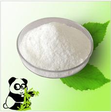 1,6-己二胺盐酸盐 原料供应
