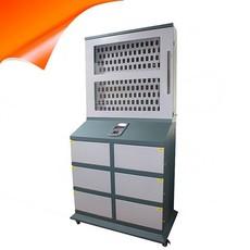 兰德华智能钥匙柜150位智能管理系统钥匙柜