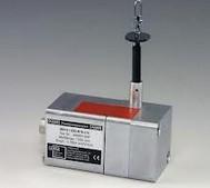 德国ASM位移传感器,ASM拉绳式位移传感器