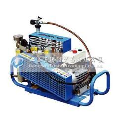 供应 便携式充填泵,充气泵