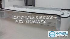 北京生产2014年新款操作台厂家//新款操作台图片