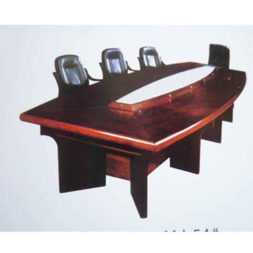 0531-55567444  公司传真:济南市历城区华山工业园  免责声明: 会议桌图片
