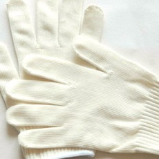 青岛即墨集芳手套加工厂期货手套新上市