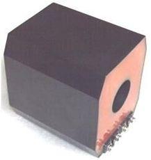 微机保护专用电流互感器