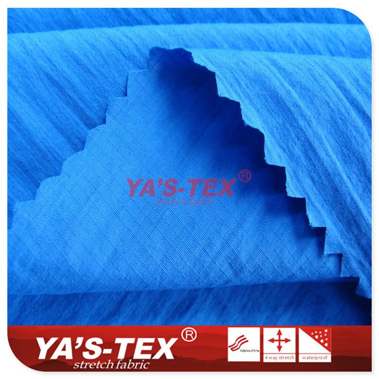 尼龙无弹格子布 产业用布 全尼 耐磨防水止滑功能 低价促销
