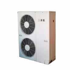 厦门源惠厂家直销空气源热泵热水器 水循环热水器RB-150 高科技生产技术空气源热泵热水器