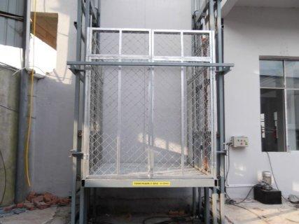 导轨式升降机规格齐全 导轨式升降机价格 导轨式升降机厂家
