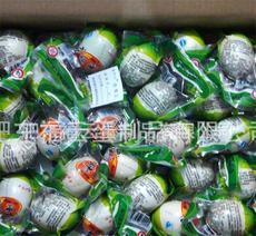 供应真空包装低盐咸鸭蛋