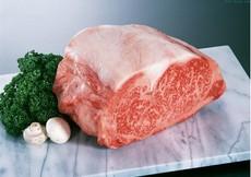 优质猪肉 冷冻猪肉 长期批发 长期供应冷冻猪肉