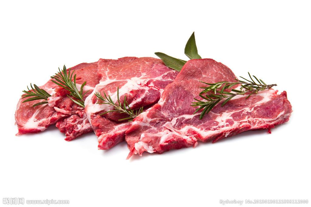 厂家批发 山东冷冻猪头 冷冻分割猪肉产品