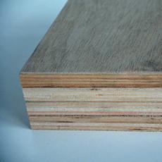 多层板特供胶合板装饰板