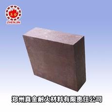 供应低铬直接结合镁铬砖