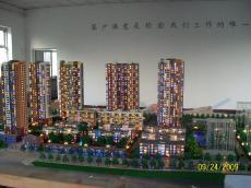 平阳模型平阳沙盘模型平阳建筑模型平阳沙盘模型制作