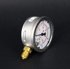 特价供应德国TECSIS力传感器、TECSIS液压测力仪