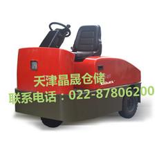 廊坊电动牵引车叉车    直销电动叉车/TG60系列电动牵引车