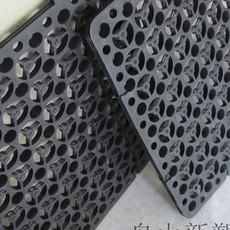 台州屋顶绿化蓄排水板价格 台州屋顶绿化蓄排水板施工