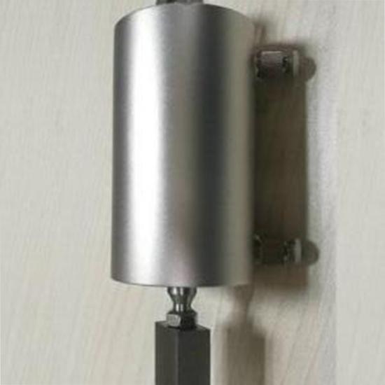 气缸适用于巴马格品牌多种型号