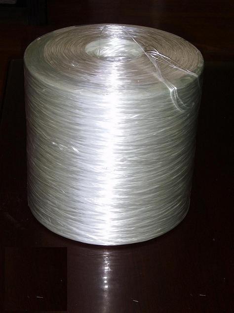 销售玻璃纤维缠绕纱