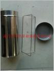 江苏厂家直销不锈钢培养皿消毒筒