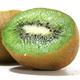 陕西周至发益果蔬供应徐香猕猴桃新鲜优质绿心奇异果产地直供5斤装