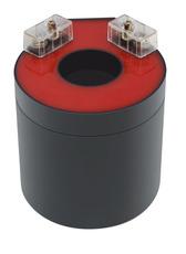 供应 博耳电力自供电电流互感器LCZ-10 电源+保护装置