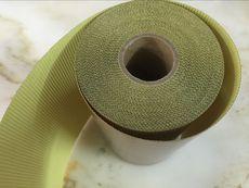 供应PTFE耐高温焊布970-2UL铁氟龙布