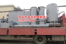 长期供应优质木炭机|诚信木炭机|品牌木炭机ZH