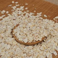 优质低价康希燕麦片优质燕麦片 五谷杂粮粗粮 厂家直销批发