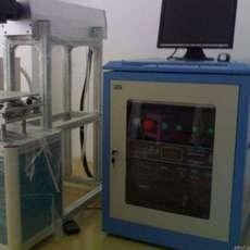 吉林20W光纤激光打标机