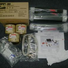 销售3M电缆冷缩中间接头,3M电缆接头