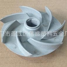 江门厂家专业注塑模具开模 塑料件开模打样 来图来样开模注塑加工