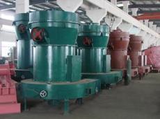郑州雷蒙磨粉机5R4119型厂家报价找大广机械