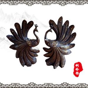 供应 铜雕孔雀   艺术之美  厂家直销