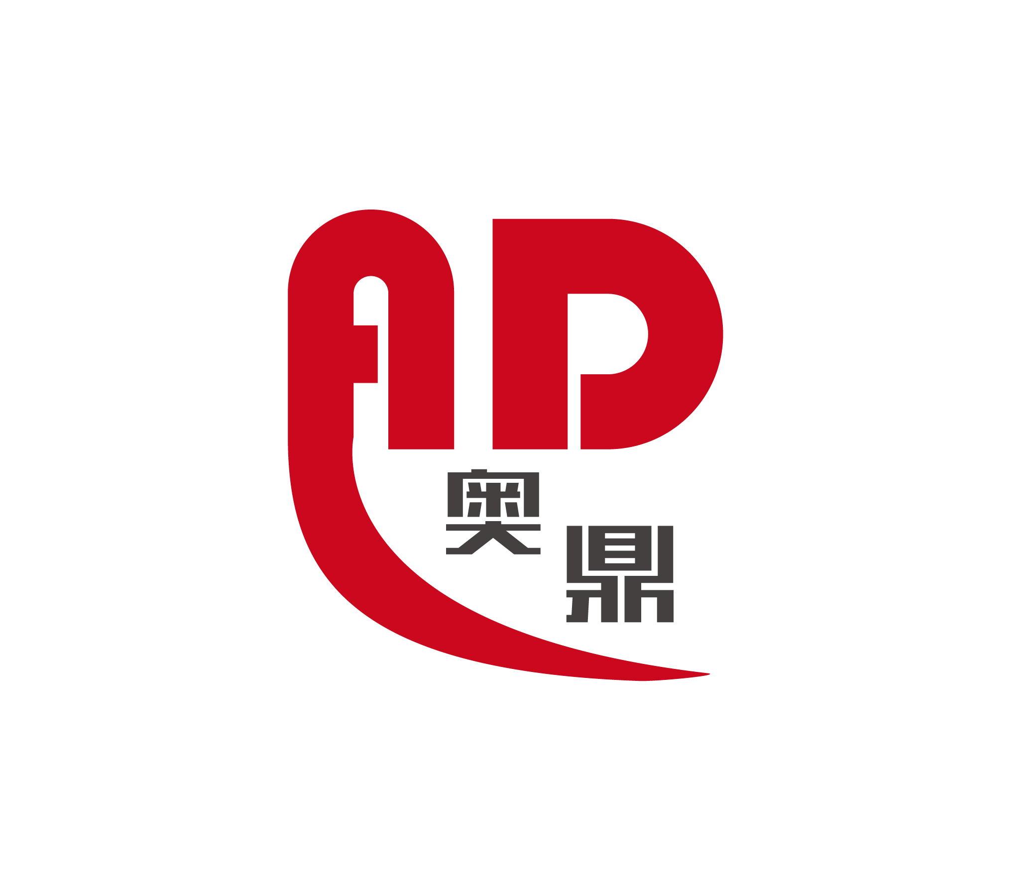 碧水半岛logo