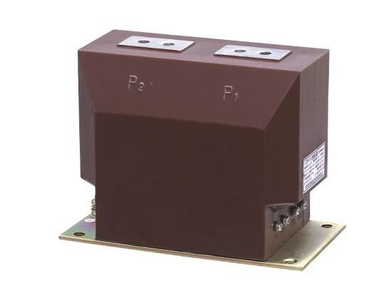 浙江 LZZBJ9-10B高压电流互感器 全封闭式