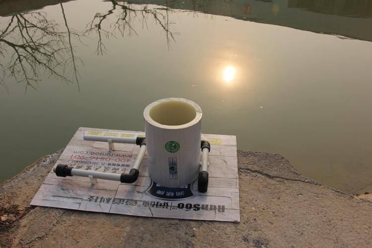 广东省PPR铝合金衬塑复合管品牌直销