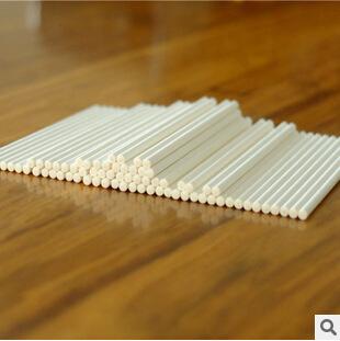 12000元/吨 棉签用 纸棒 全球最大纸棒 专业制造商 厂家直销