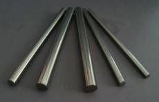 供应易车铁 SUM24L易切削钢 SUM24L切削钢 进口优特钢板材