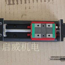 东莞上银KK模组KK8620C-540A1正品销售  大量HIWIN线性模组批发代理