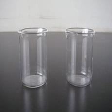 供应石英烧杯